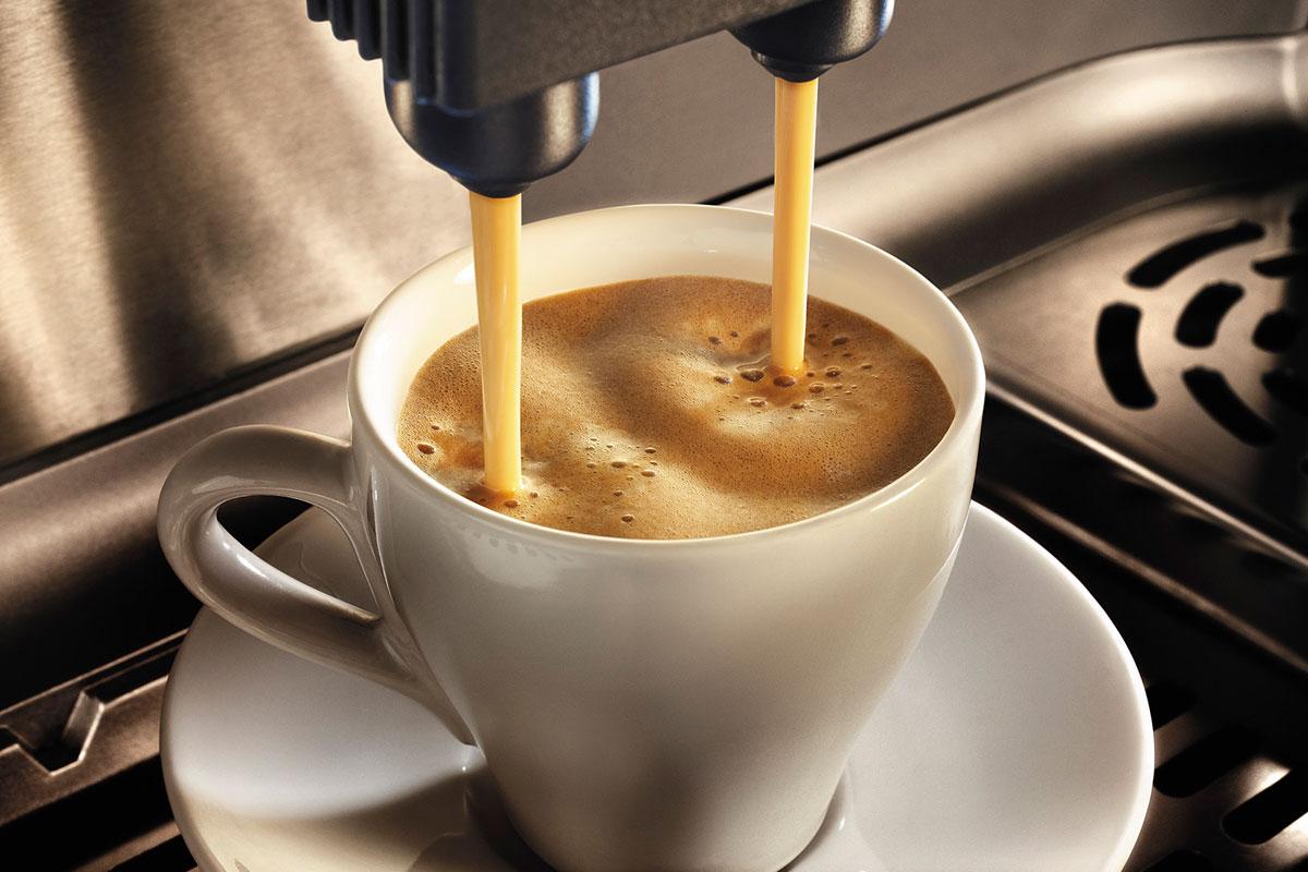 Espresso Hazırlanışındaki İncelikler