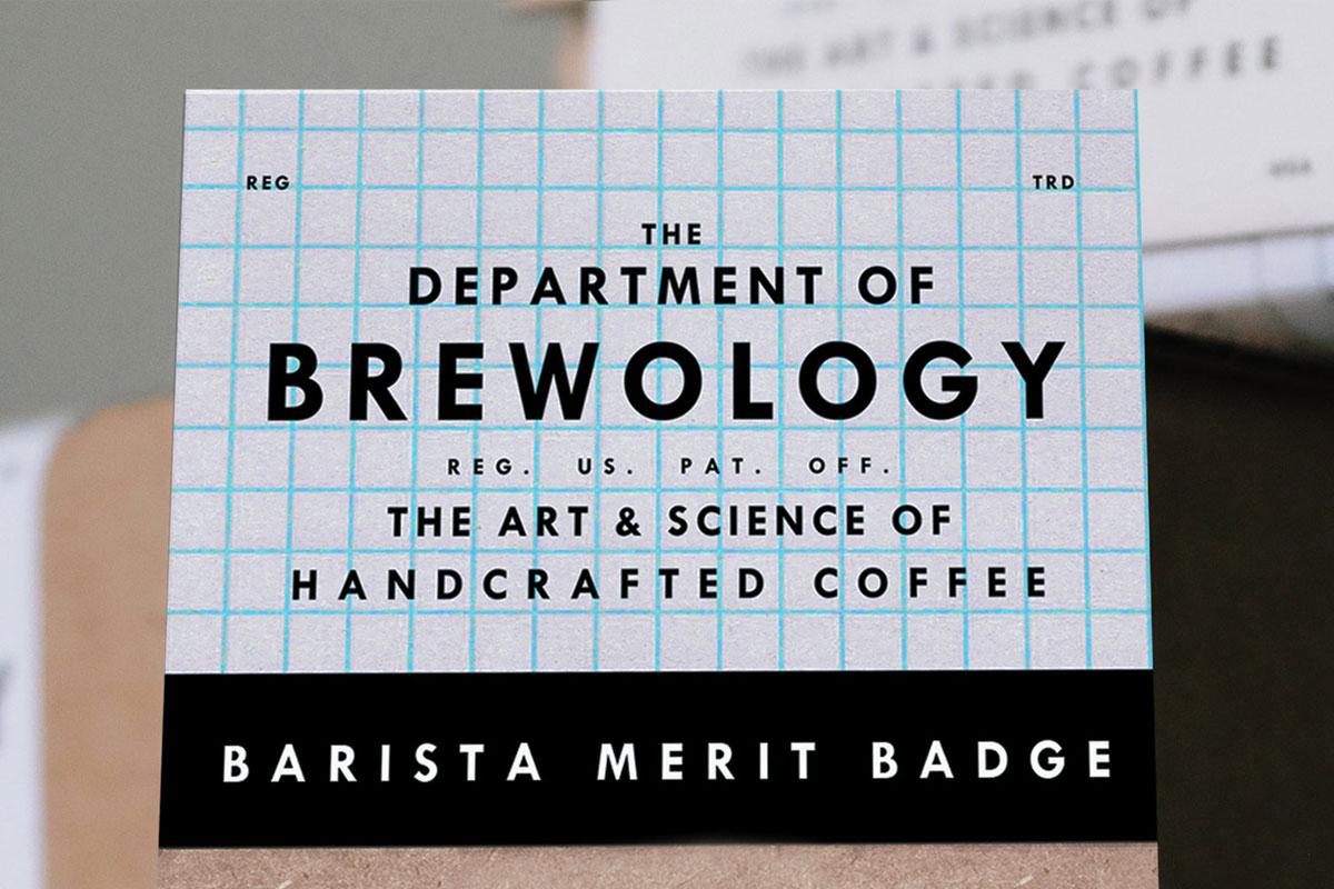 Kahve Tasarım Markasından Trump Yasaklarına Karşı Dayanışma Örneği