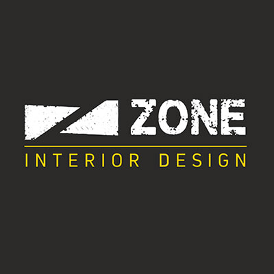 Zone Interior Design