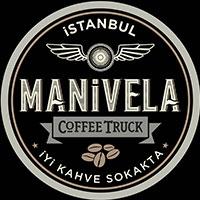 Manivela Coffee Truck
