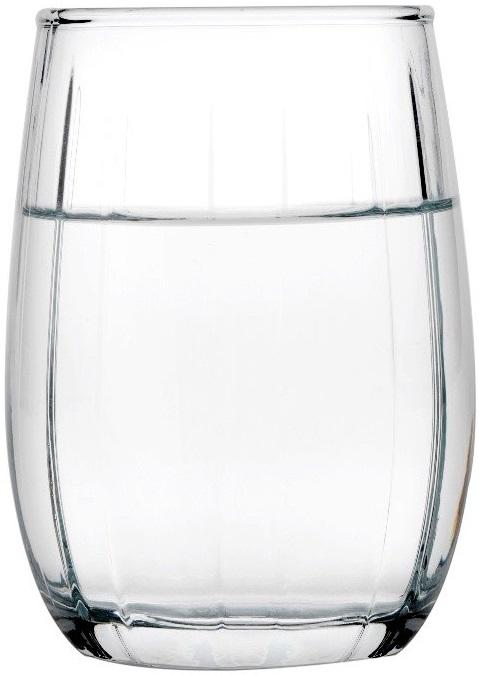 Paşabahçe - Paşabahçe Linka Küçük Su Bardağı