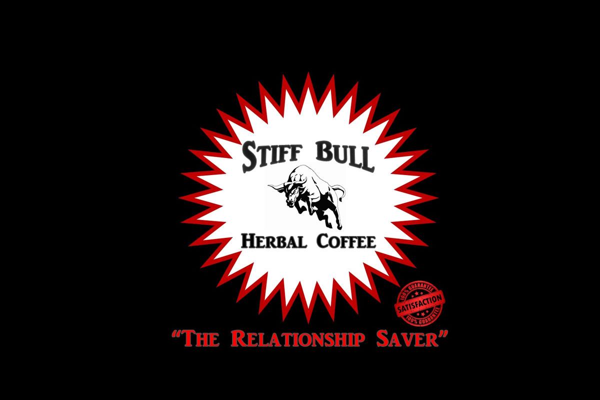 Stiff Bull - Hayaller Paris Hayatlar Detroit