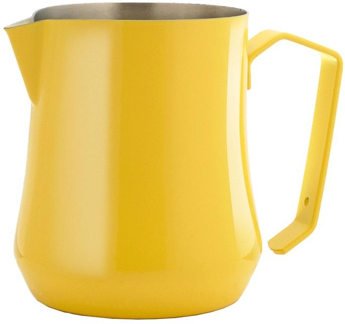 Motta - Motta Tulip Süt Sürahisi Sarı 0.50 L