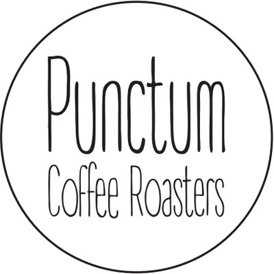 Punctum Coffee Roasters