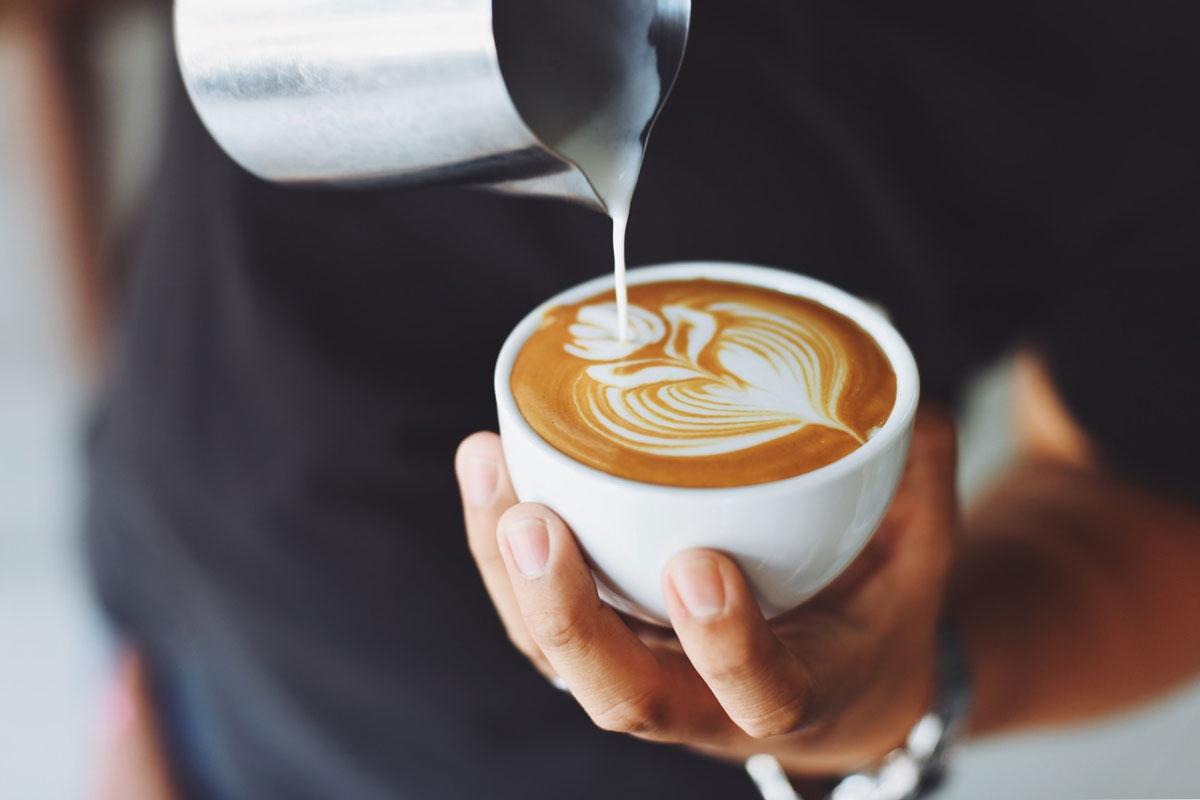 16 Yıllık Çalışmanın Sonucu: Kahve Ölüm Riskini Azaltıyor