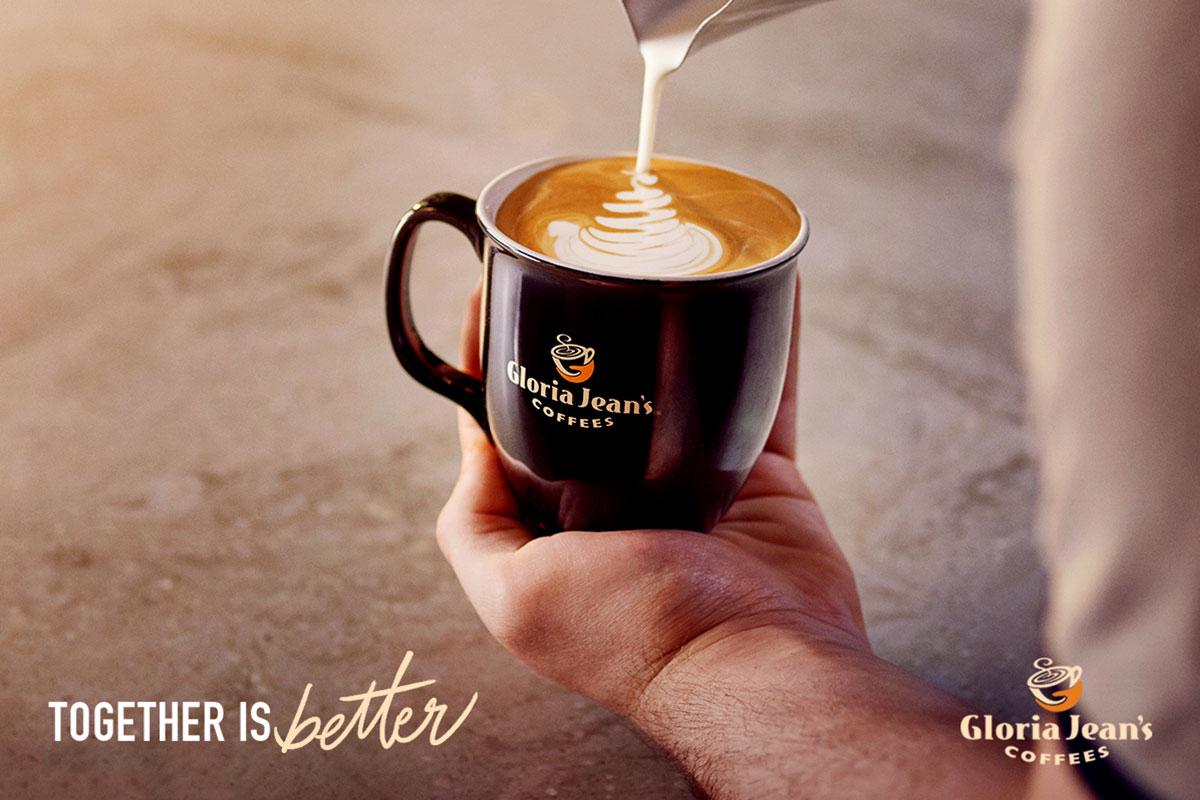 gjc-bardak-latte-süt-1