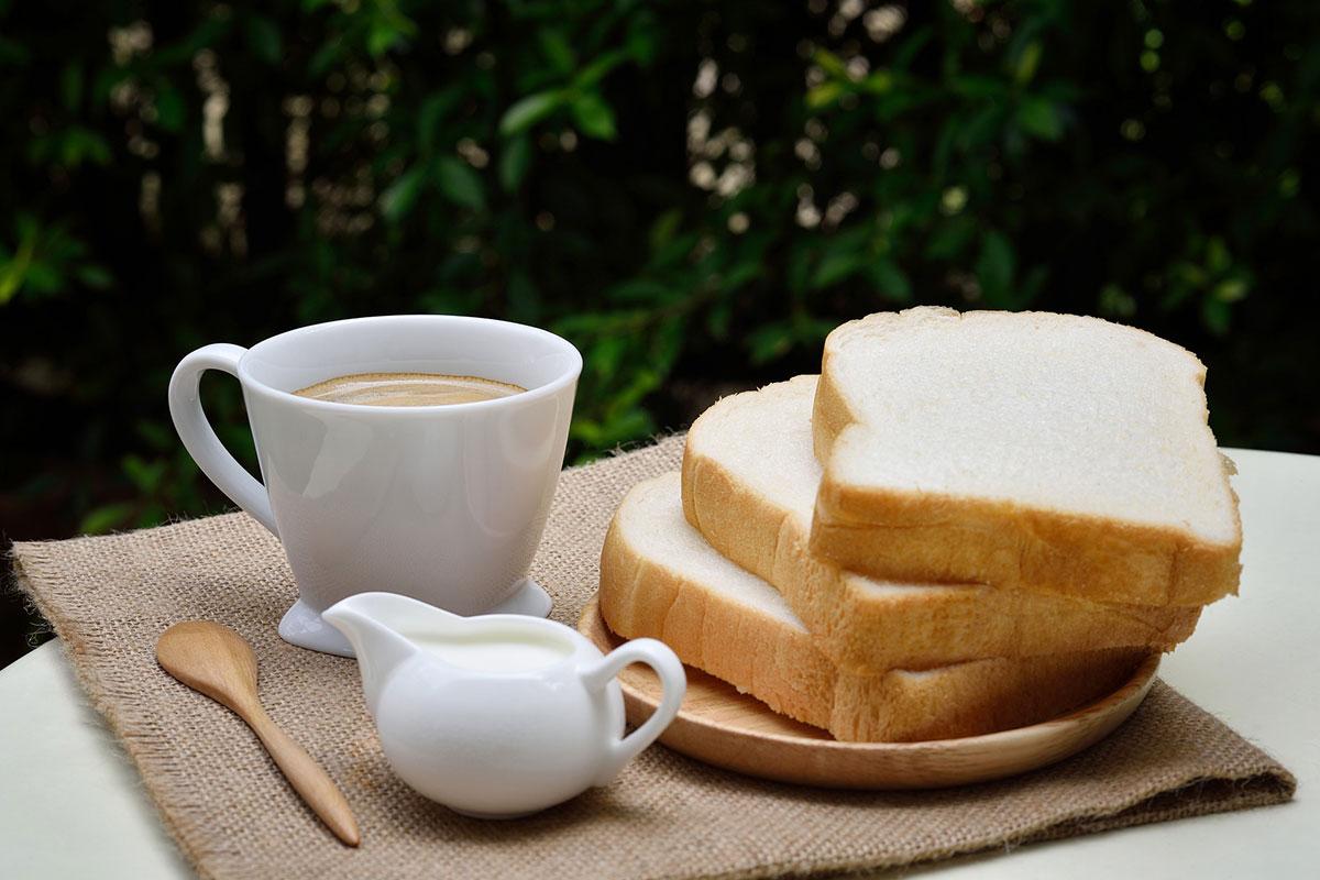 Her Gün Kahve İçmek İçin 7 Sağlıklı Neden