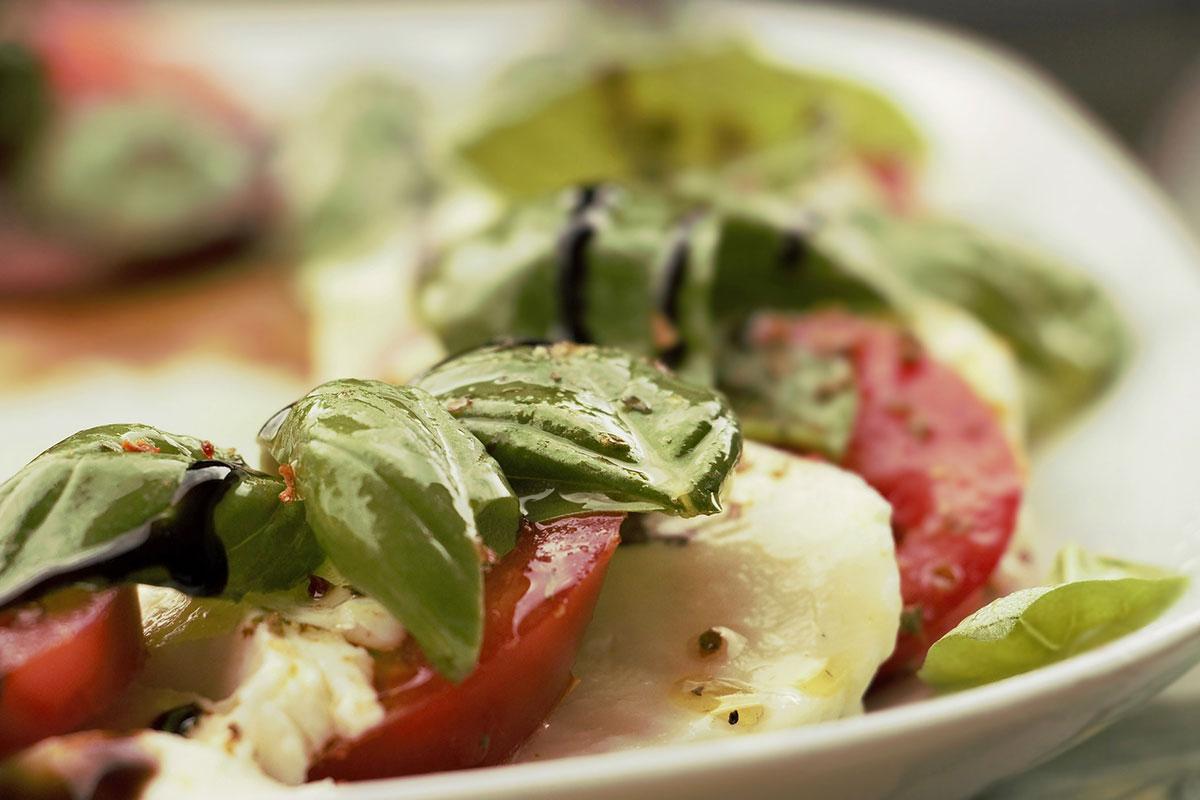Beykent Gastronomi Buluşması Düzenlendi