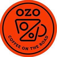 Ozo Coffee On The Road