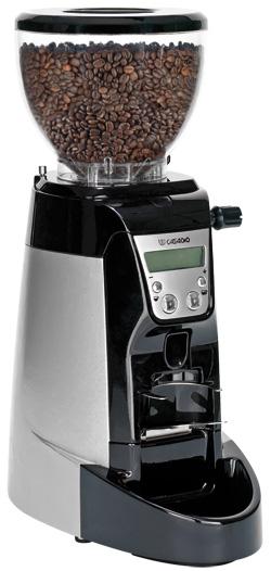 Casadio - Casadio Enea On Demand Kahve Öğütücü