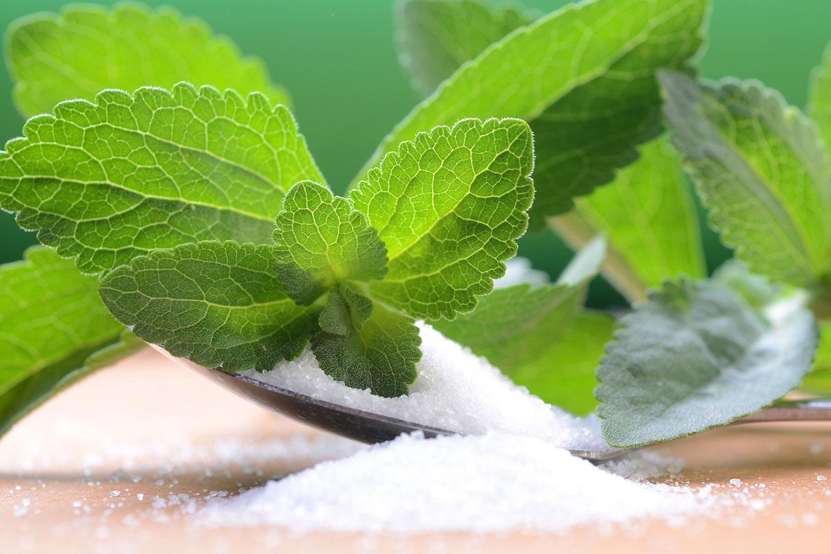 Doğal Şekerler Nedir, Yararlı mı Zararlı mı?