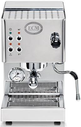 ECM - ECM Casa V Espresso Makinesi