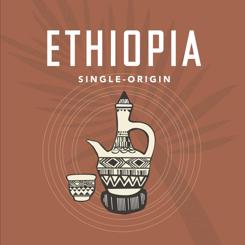 Starbucks Ethiopia Medium Roast Çekirdek Kahve 250 G
