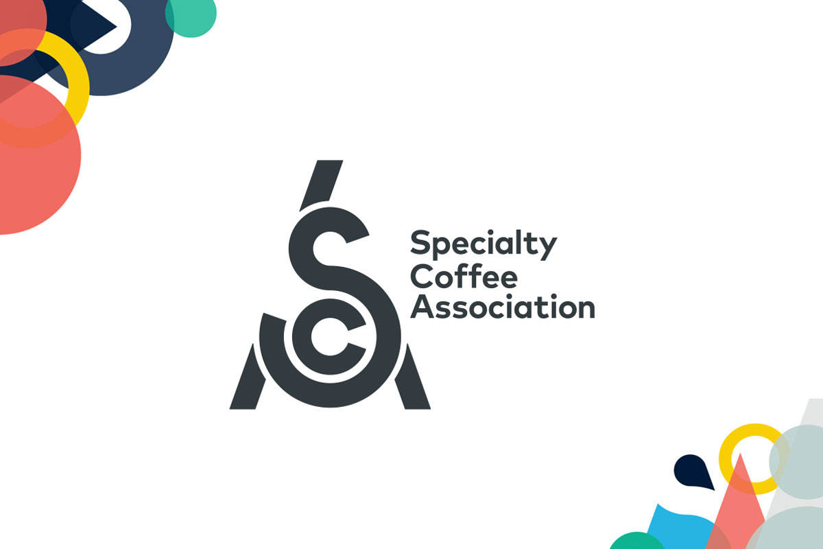 SCA'dan Yeni Bir Organizasyon; World of Coffee Dubai