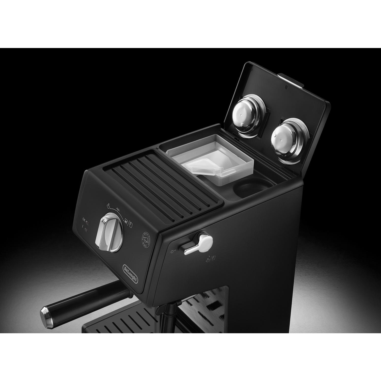 De'Longhi ECP 31.21 Espresso Makinesi