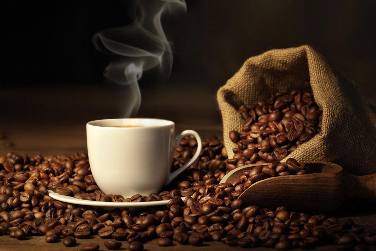 Kafein Demansa Karşı Koruyor
