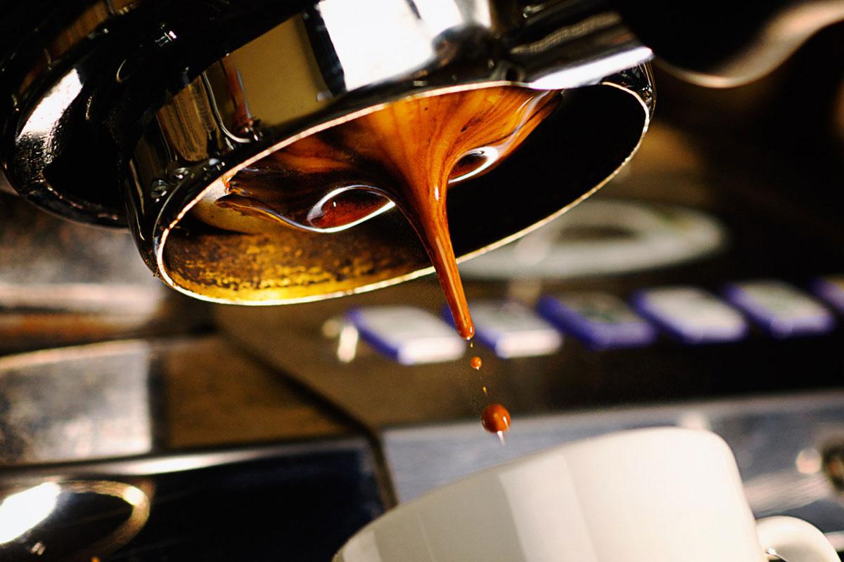 Her Gün Kahve İçmeniz İçin 11 Neden