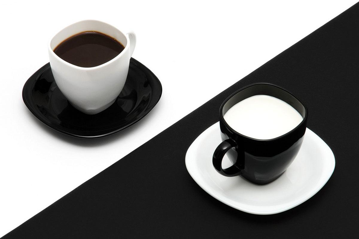 Sade Kahve İçmeye Nasıl Başlarız?