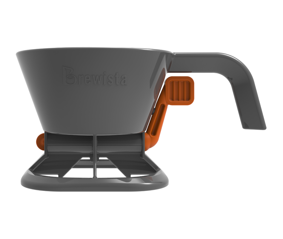 Brewista Smart Brew Demleme Filtresi
