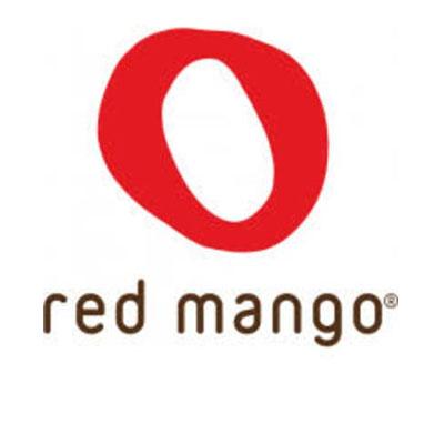 Red Mango İstMarina
