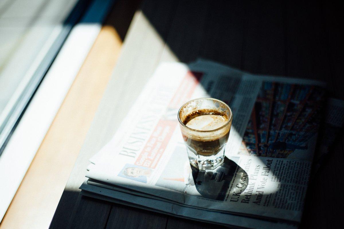 Hangi Kahveyi Ne Kadar Doğru Tanıyorsunuz?