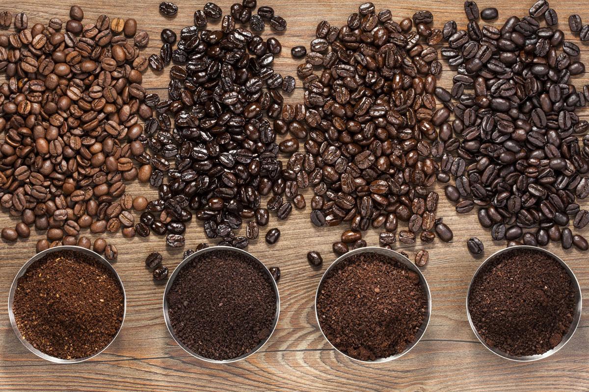 "Kahve Üreticilerine ""Akrilamid"" Davası"