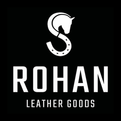 Rohan Leather Goods