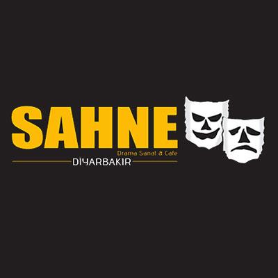 Sahne Drama Sanat & Cafe