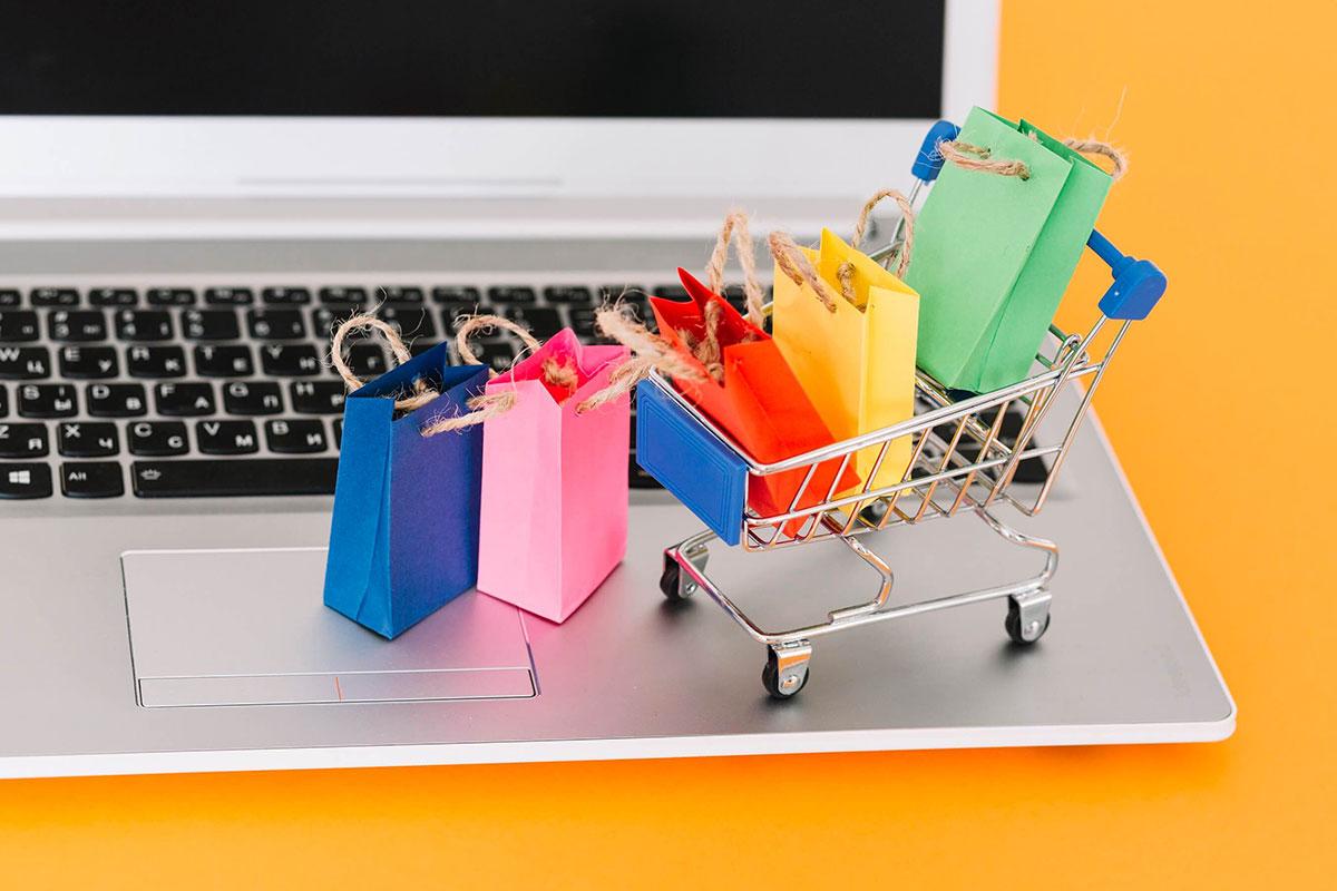 online-eticaret-market-2