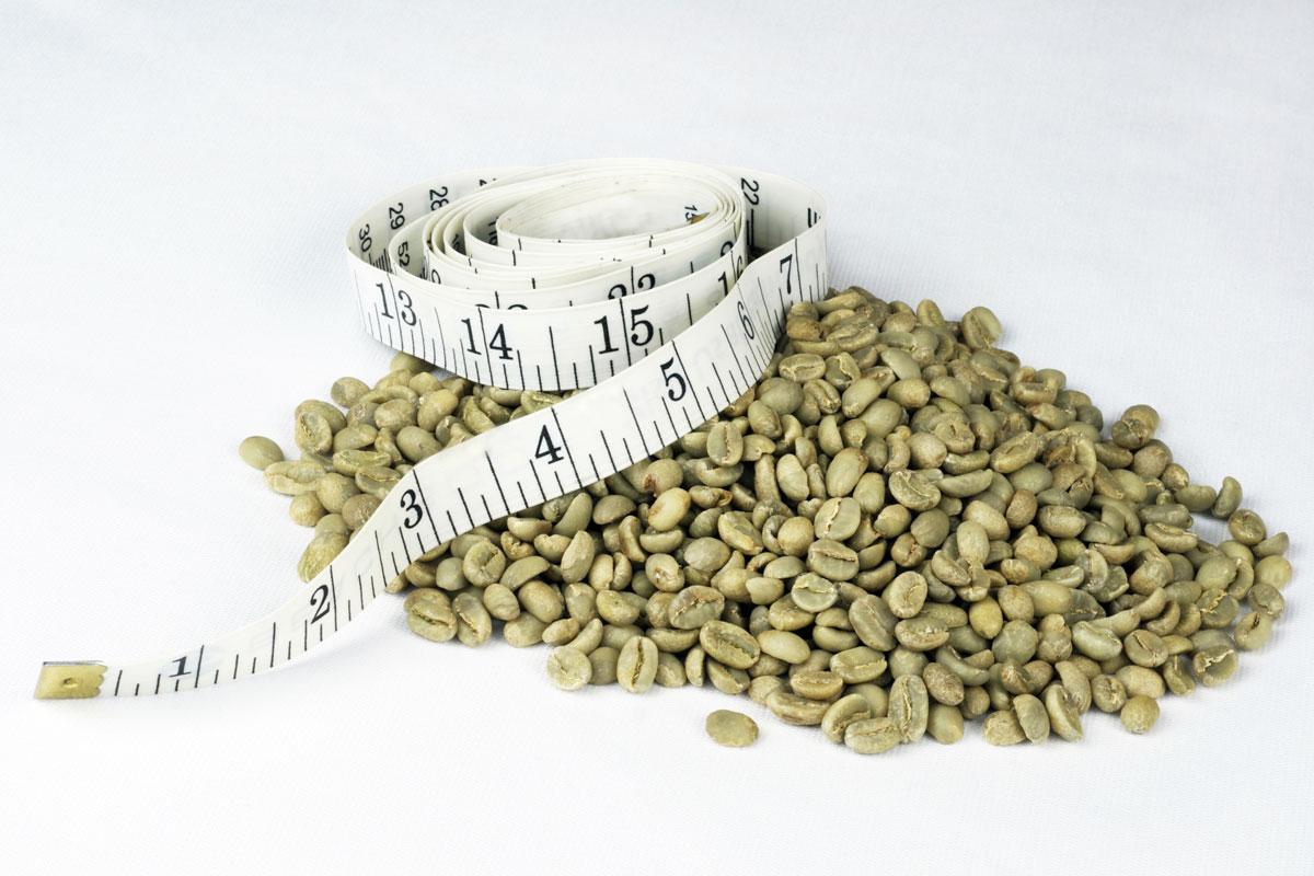 Kahvenin Diyetle İlişkisi: Tatlı İstiyorsanız Kahve İçin