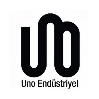 Uno Endüstriyel