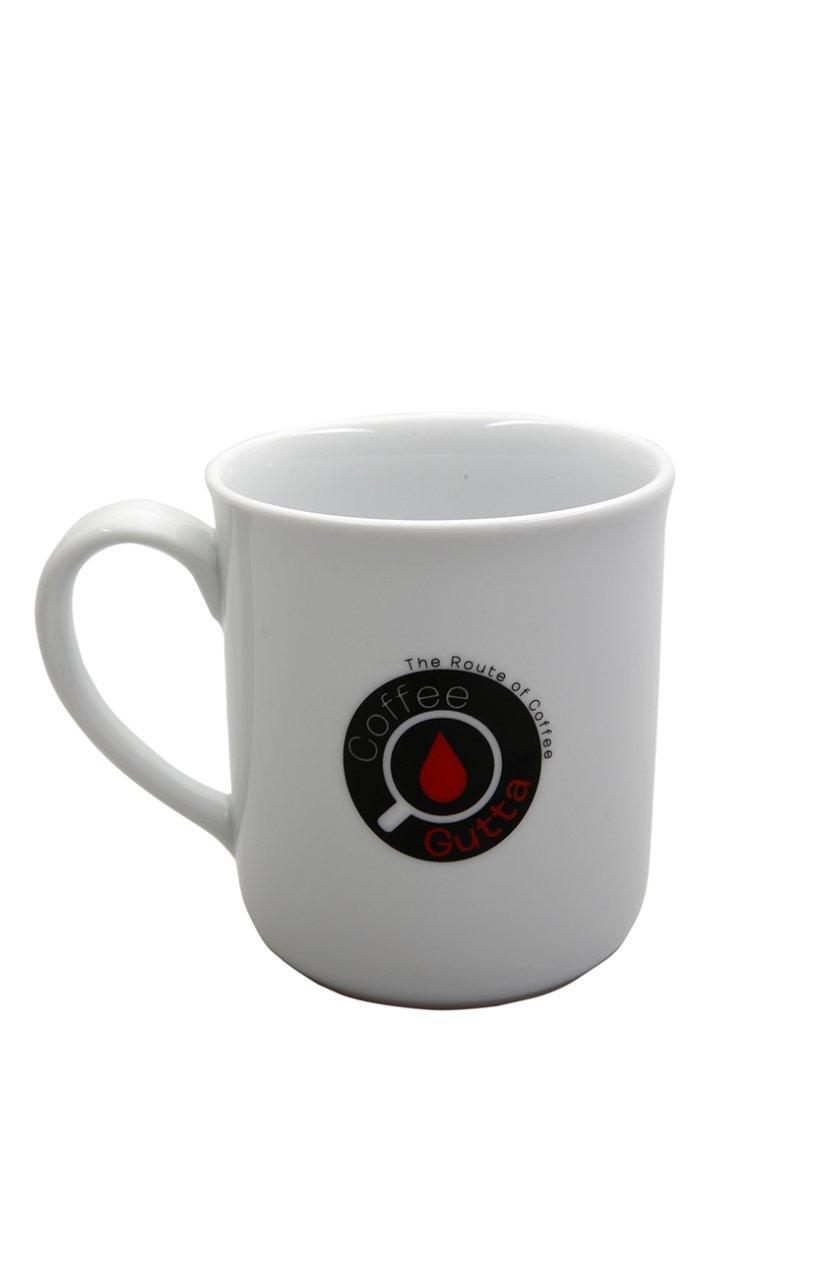 Coffee Gutta - Coffee Gutta Kupa