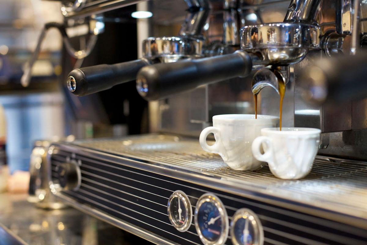 8 Adımda Mükemmel Espresso Makinesini Seçmek