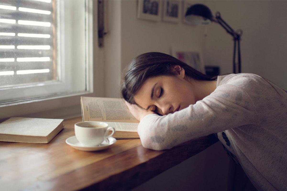 Sadece 20 Dakikalık Uyku ile Daha Enerjik Hissetmek Mümkün!