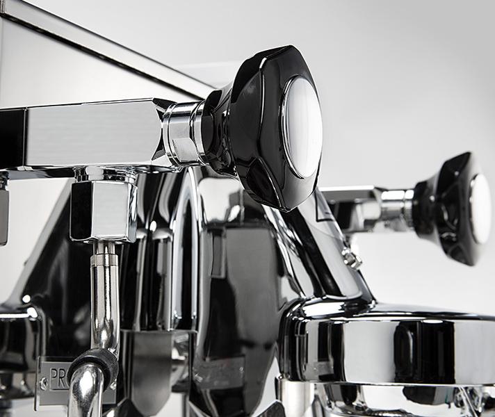 Profitec Pro 700 Espresso Makinesi