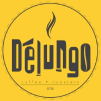 Delungo coffee&roasters