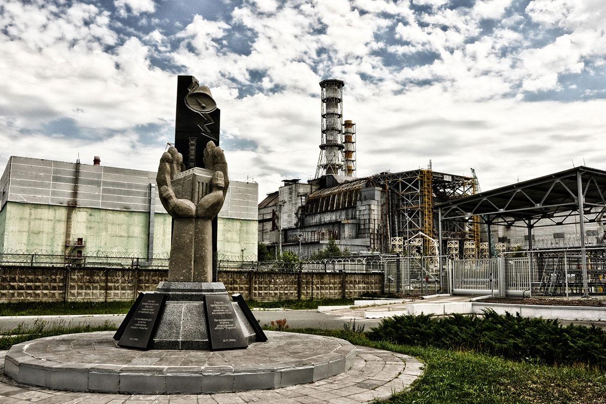 Çernobil ve Çay; Tonlarca Radyasyonlu Çaya Ne Oldu?