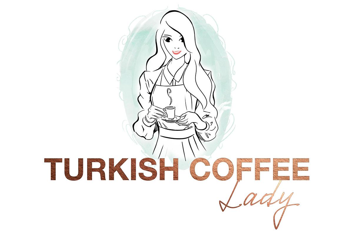 Türk Kahvesi ABD'de AVM'de Pişecek!