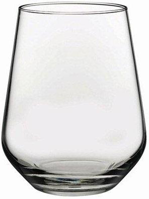 Paşabahçe - Paşabahçe Allegra Su Bardağı