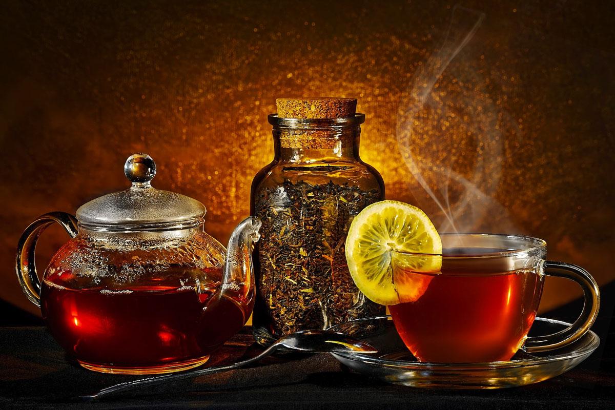 3 Maddede Türk Çayı Neden Markalaşamıyor?