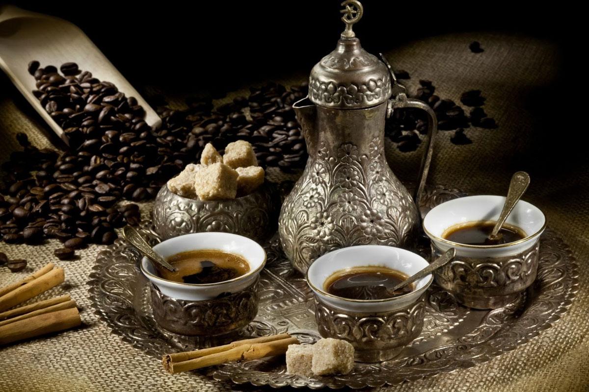 Kahve Kuyruklarına Şeritli Çözüm