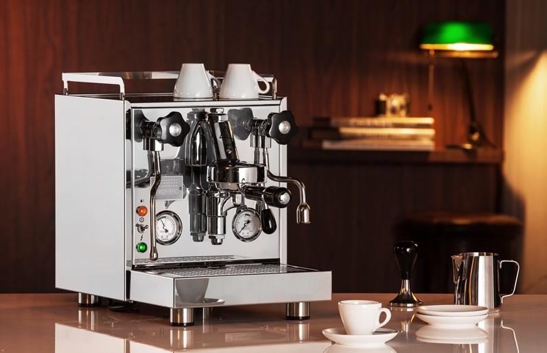 Profitec Pro 500 Espresso Makinesi