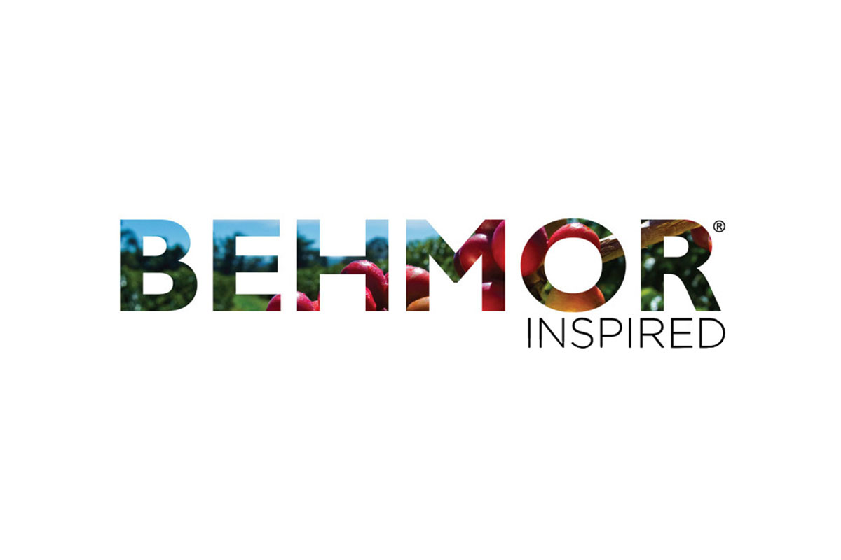 Behmor, Çiftliklerdeki Kadınları Güçlendirmek İstiyor