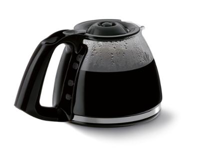 Tefal Subito Mug 2in1 Filtre Kahve Makinesi