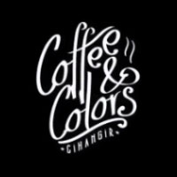 Coffee & Colors