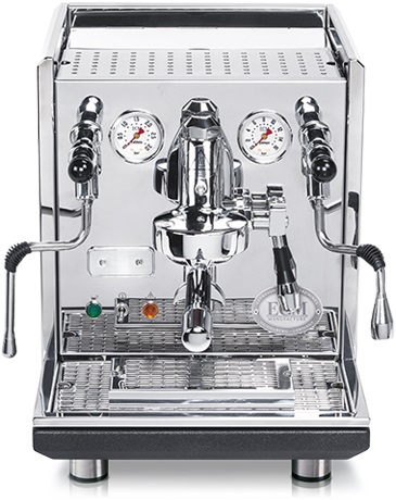 ECM - ECM Synchronika Espresso Makinesi