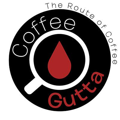Coffee Gutta Ağva