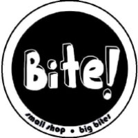 BITE Coffee Shop