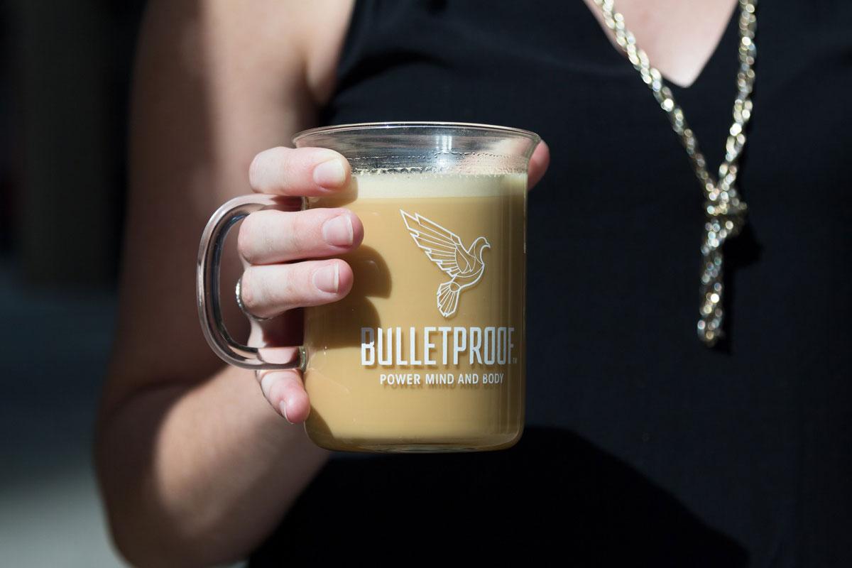 Tereyağlı Kahve Markası 19 Milyon Dolarlık Yatırım Aldı