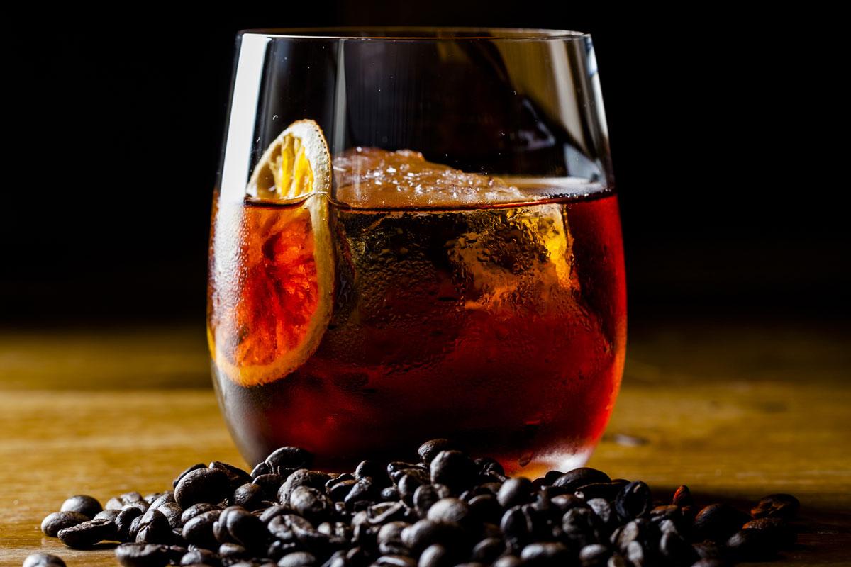 Alkolün Etkilerini Gidermede Kahve Çözüm Değil